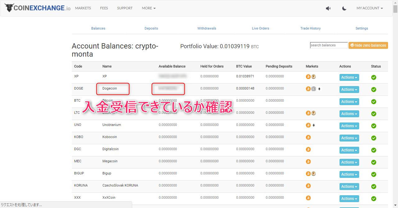 coinexchange4