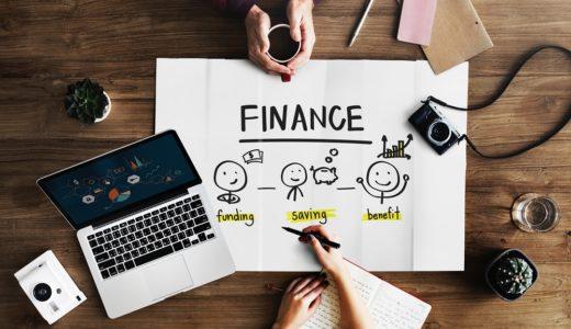 【運用実績】投資信託ひふみプラスの成績をブログで検証2018(6/12更新)