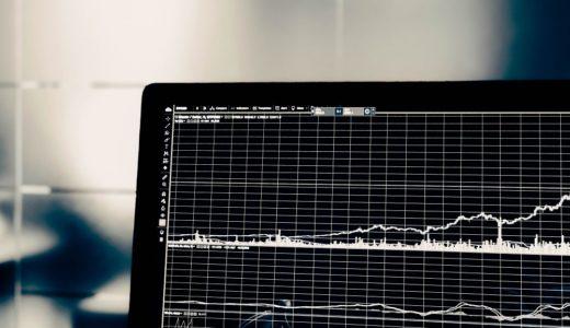 【運用実績】トライオートETFナスダック100トリプルスリーカードの成績をブログで検証2018(4/8更新)