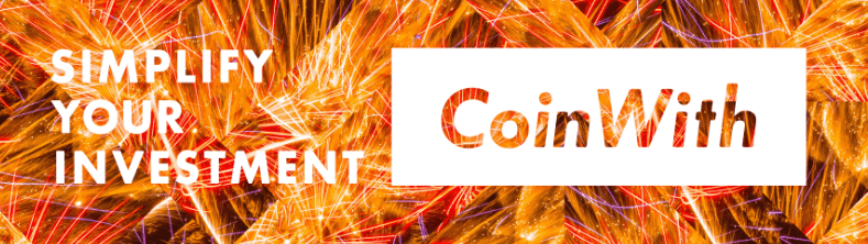 coinwith