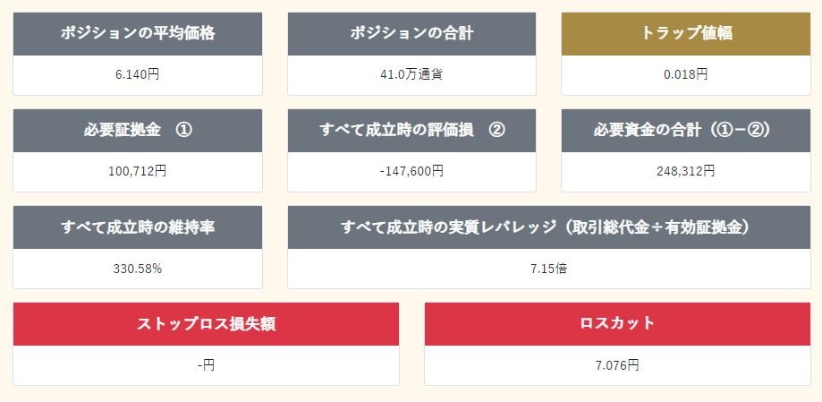 ハーフ&ハーフ41本売りプラン