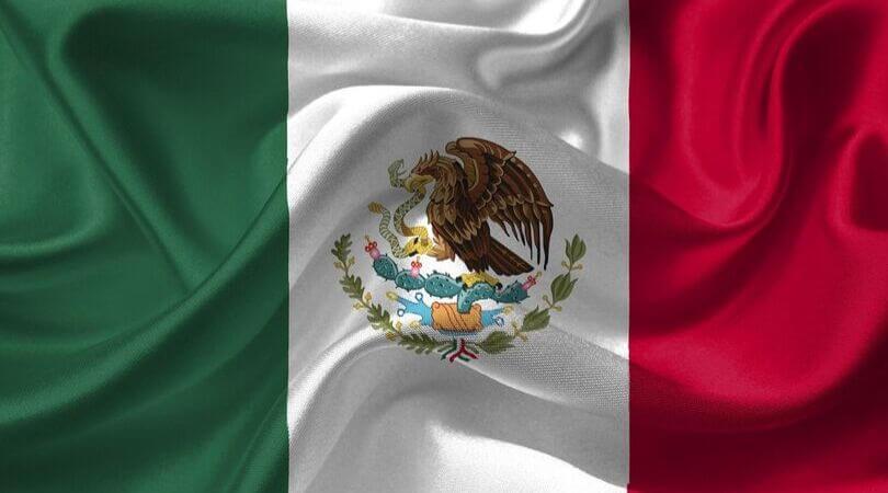 ループイフダンでメキシコペソ円運用
