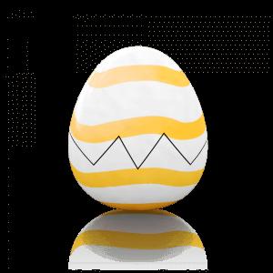 エージェント卵